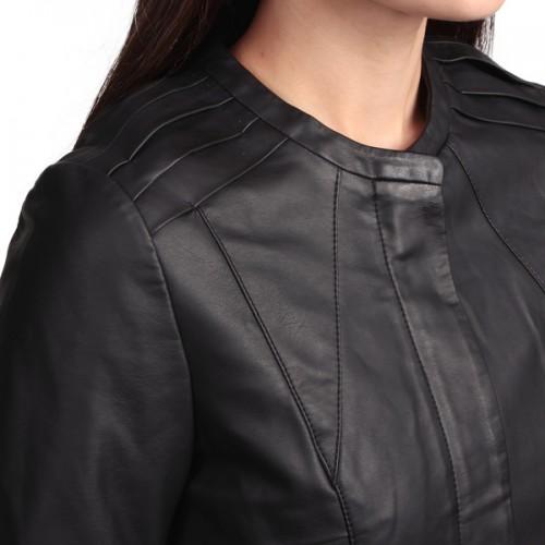 Jual jaket kulit garut 11