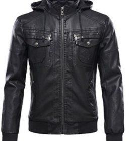 jual jaket kulit asli garut